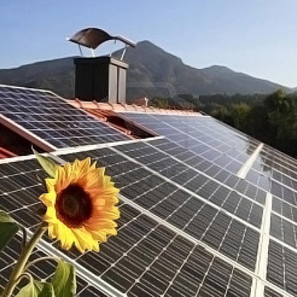 avviso-cse-2015-contributi-efficienza-energetica