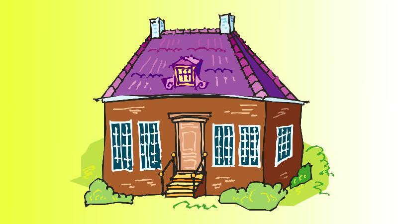 detrazioni-fiscali-sulla-locazione-casa