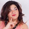 MARIA LUISA CHIARENZA