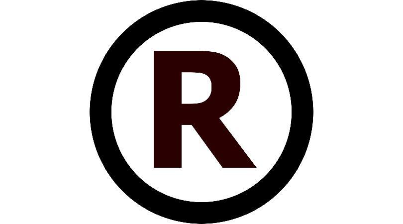 le agevolazioni del decreto patent box