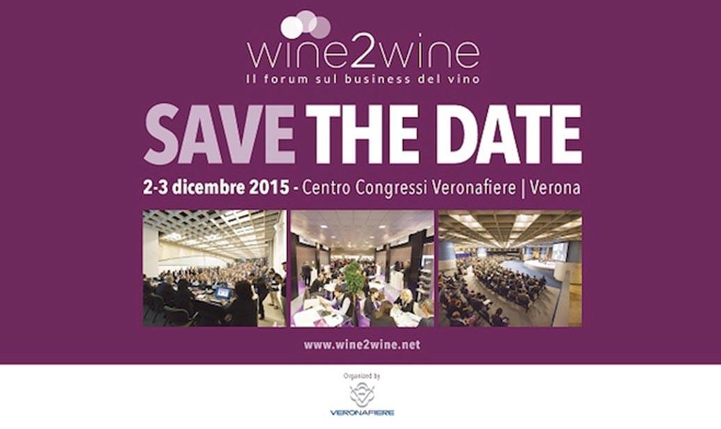 wine2wine-2015
