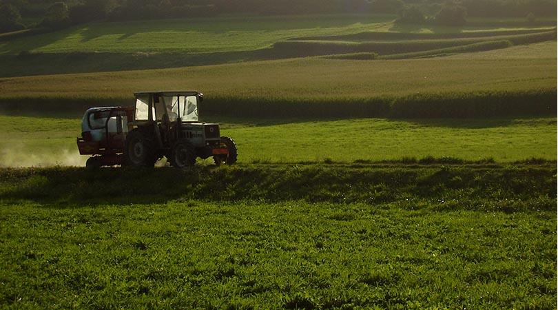 settore-agricolo-novita-2016