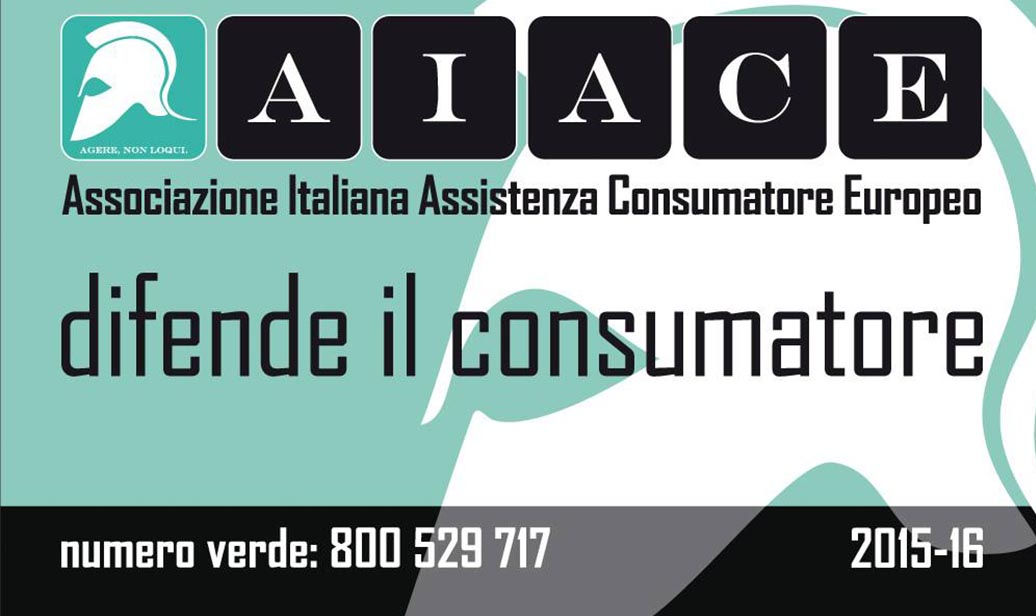 aiace-a-roma