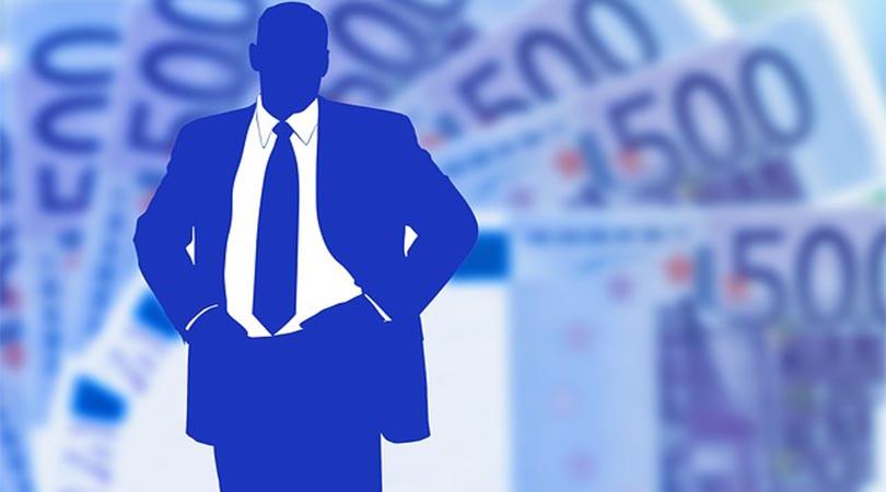 incentivi-imprese-e-maxi-ammortamento