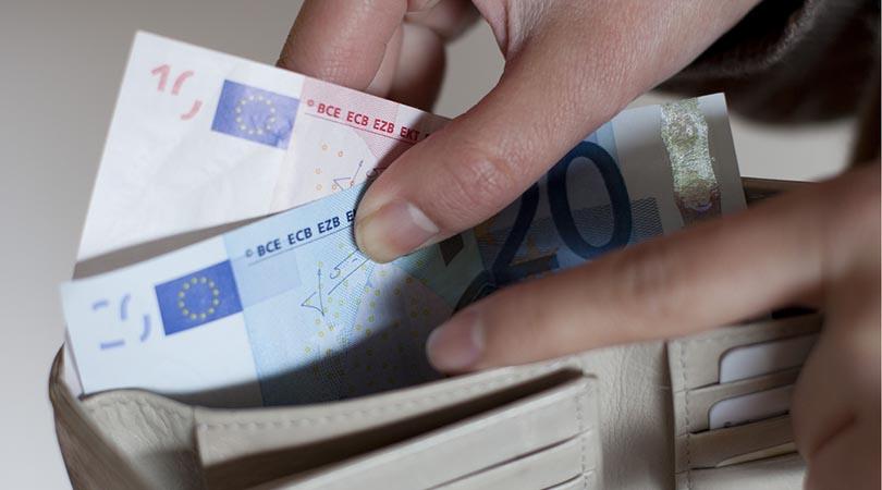 80 euro di renzi