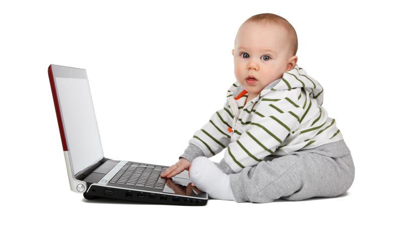 Baby sitting e servizi per l'infanzia