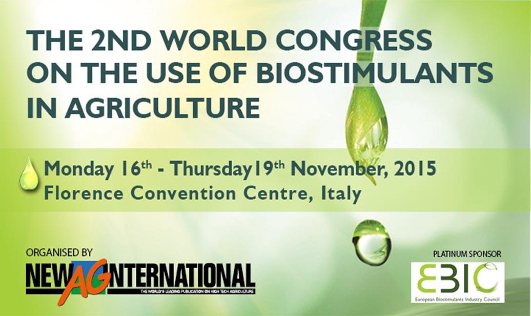 biostimolanti-in-agricoltura-congresso-2015