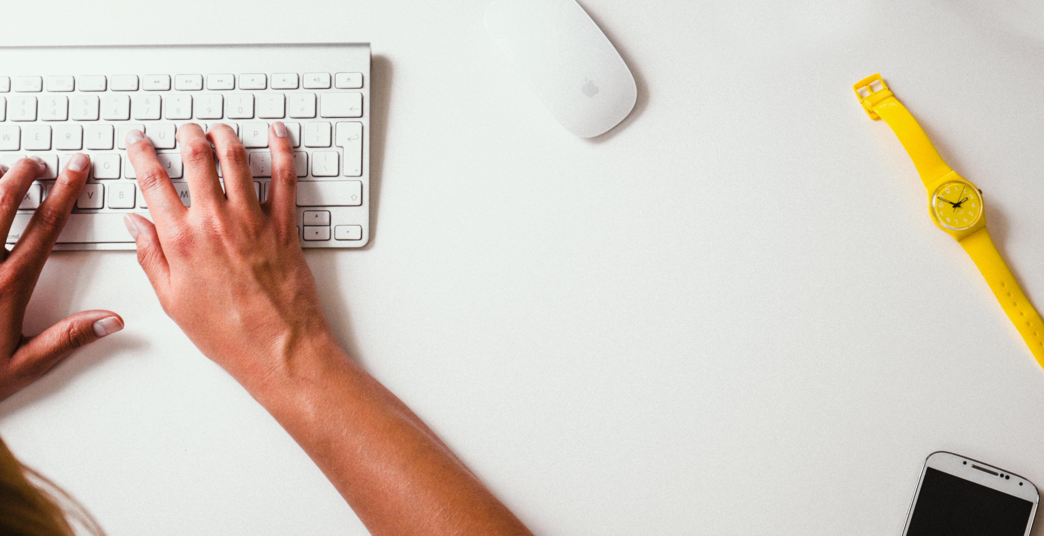 i vantaggi del lavoro agile