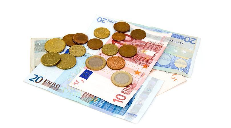 legge di stabilità 2016 e le agevolazioni per le famiglie e pensionati
