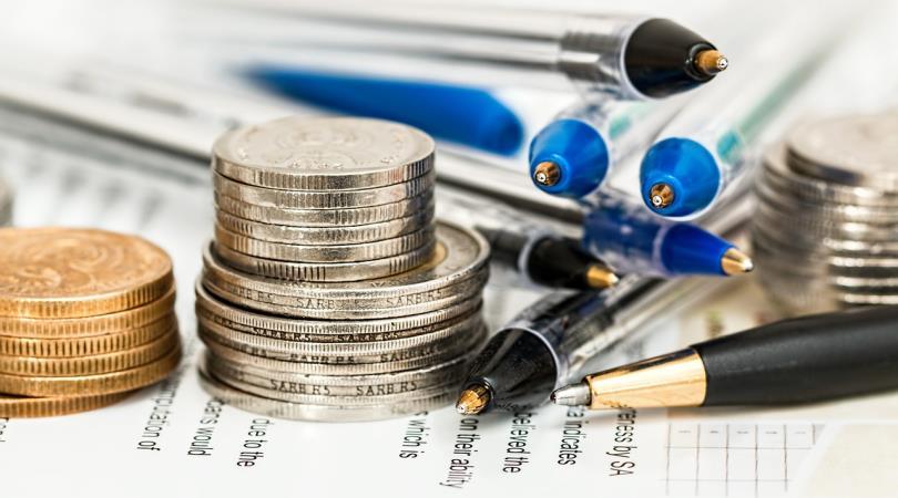 bonus investimenti e nuove opportunità