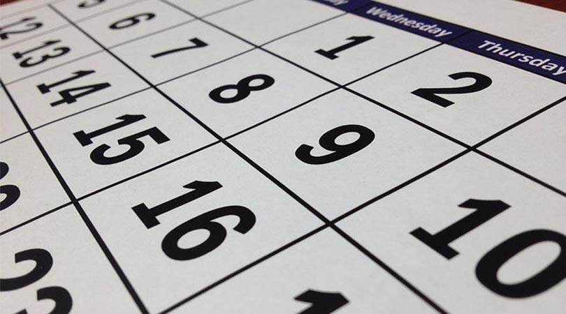 scadenze fiscali scadenze fiscali a novembre il boom magevola