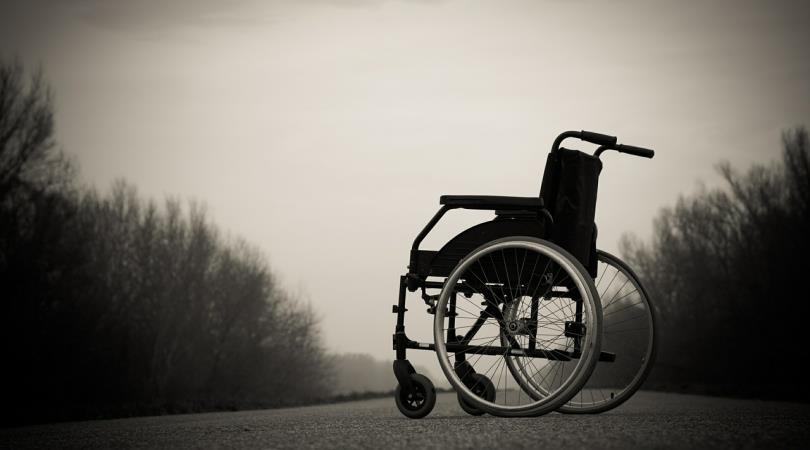 informazioni sule prestazioni di invalidità