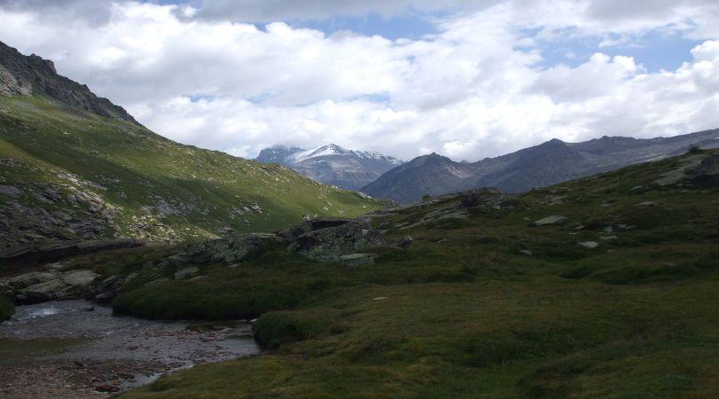 finanziamenti agricoli zone montane