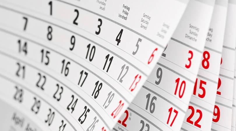 calendario-fiscale-di-fine-anno-per-alcune-imposte-e-lultimo-versamento