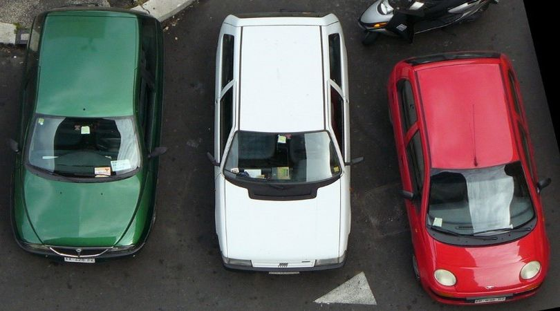auto-passaggio-di-proprieta-in-comune
