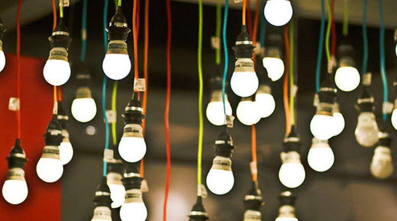 pmi-innovative-agevolazioni