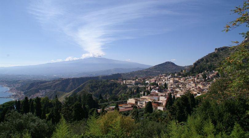 sicilia-programma-di-sviluppo-rurale