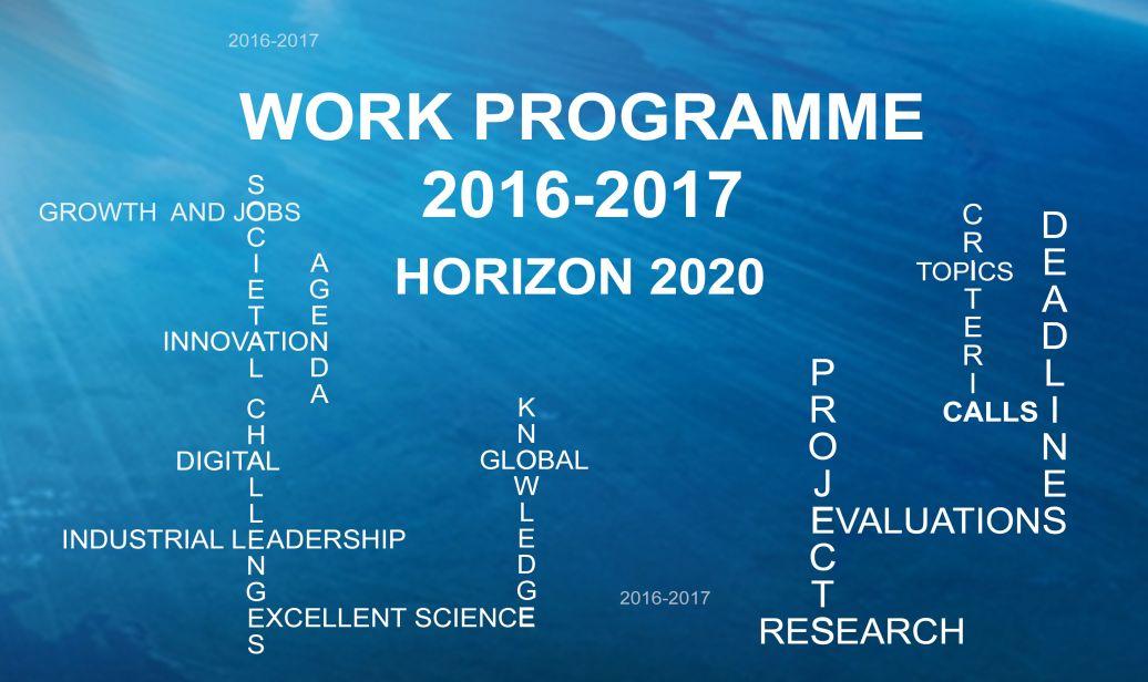 programmazione-h2020-2016-2017