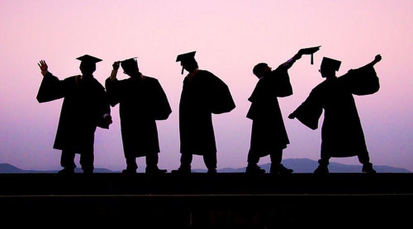 studenti-agevolazioni-fiscali-erasmus-plus