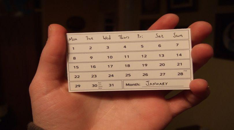 scadenze-fiscali-di-gennaio-2016