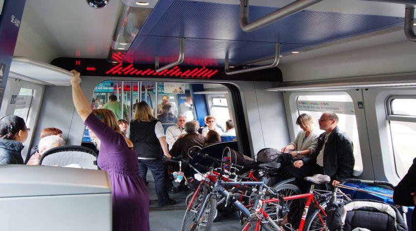 bici-in-treno-in-toscana-un-bonus-da-150-euro