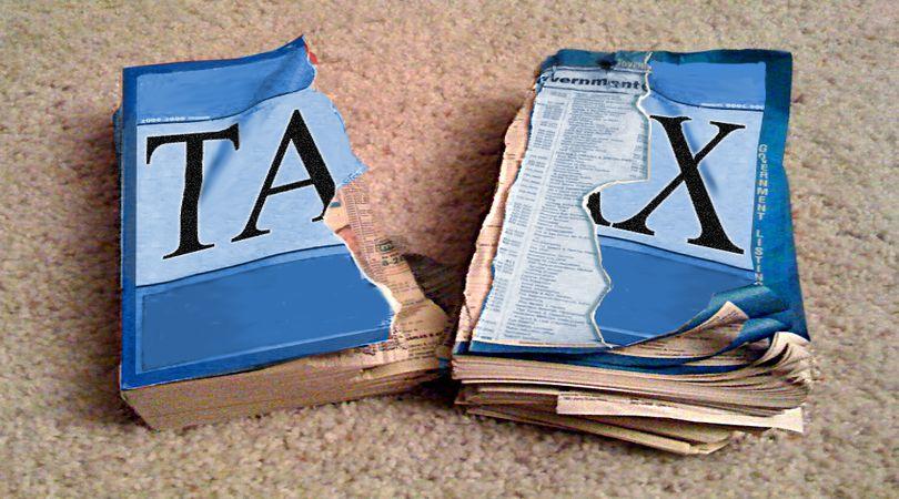 pensioni-esenzione-fiscale