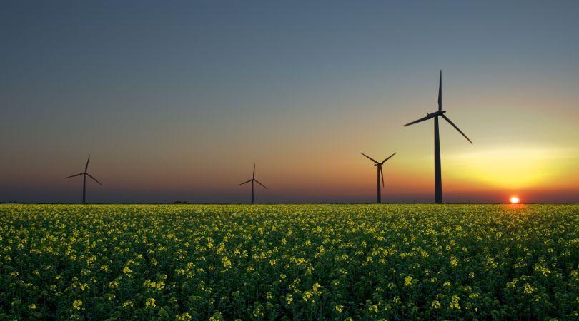 fonti-rinnovabili-nuovi-incentivi-investimenti-2016