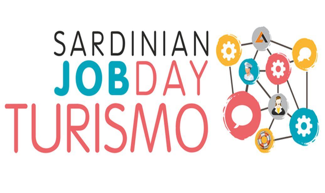 sardinian-job-day-turismo-20