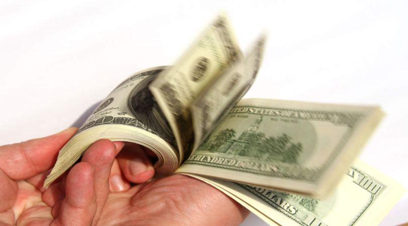 contributi-pensione-arriva-la-totalizzazione-dei-contributi
