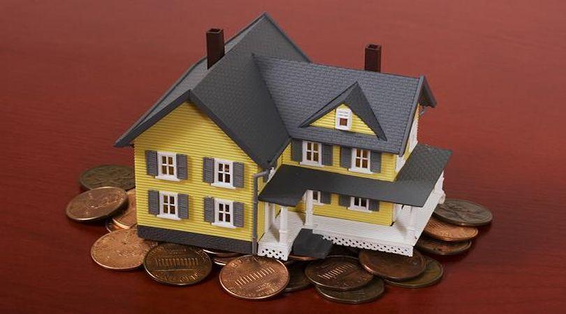 sostegno delle famiglie in difficoltà: contributi per l'affitto