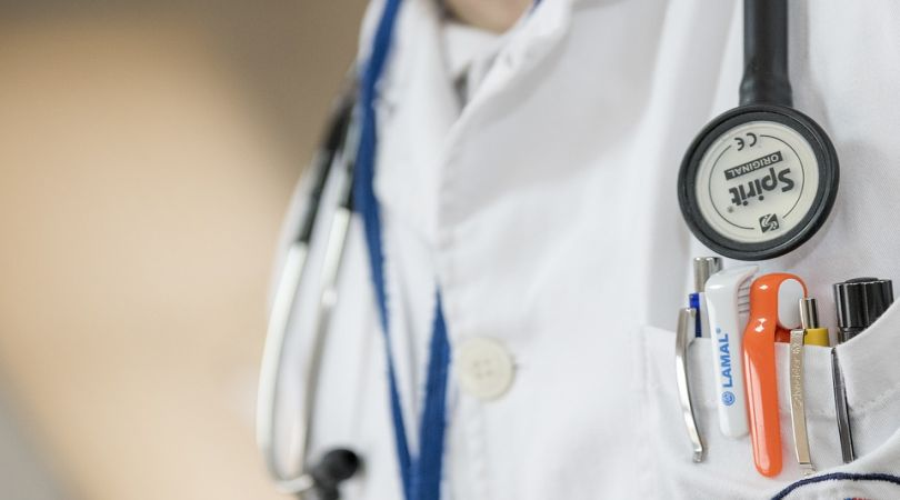 agevolazioni-sanitarie-isee-socio-sanitario