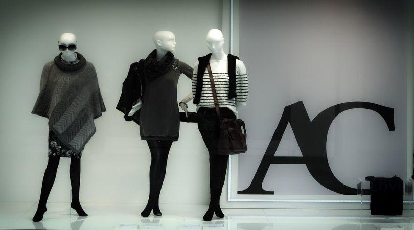 moda-e-design-contributi-a-fondo-perduto