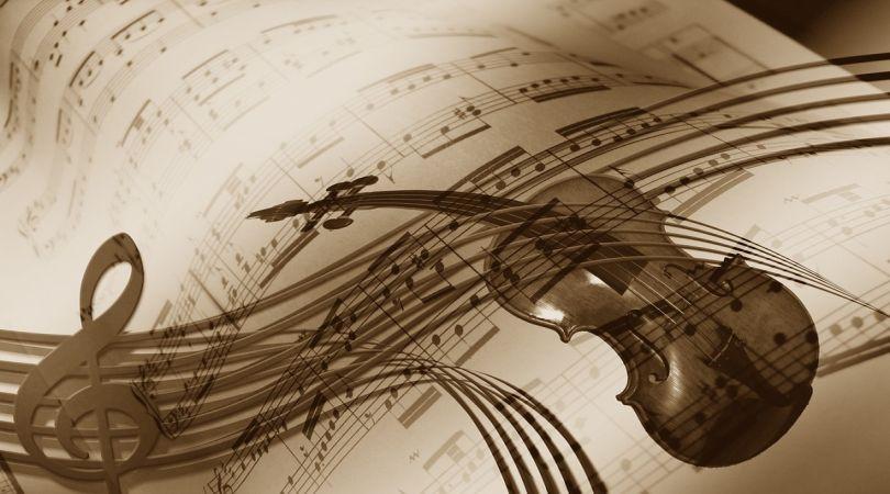 credito-di-imposta-a-favore-delle-imprese-musicali