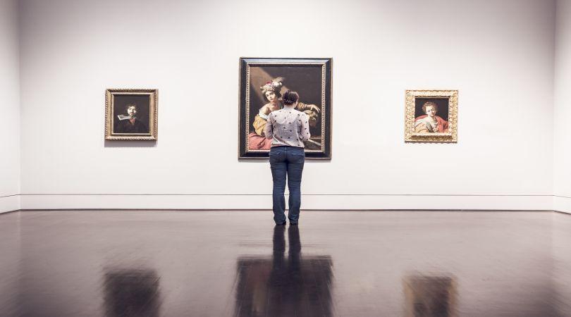 art bonus agevolazioni per cultura e spettacolo