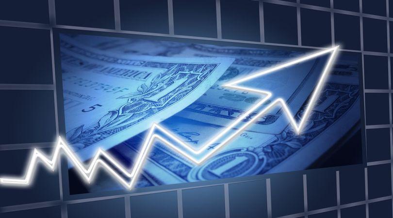 ricerca e sviluppo: credito d'imposta per le imprese