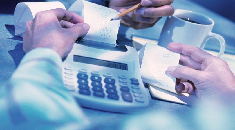 credito-dimposta-fondi-per-lassunzione-di-personale-qualificato