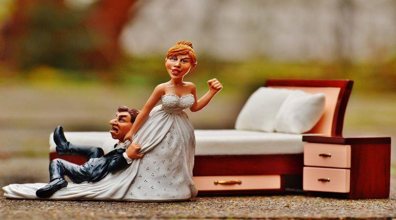 Agevolazioni prima casa e diritto di famiglia