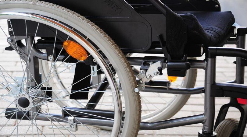 borse di studio per studenti disabili