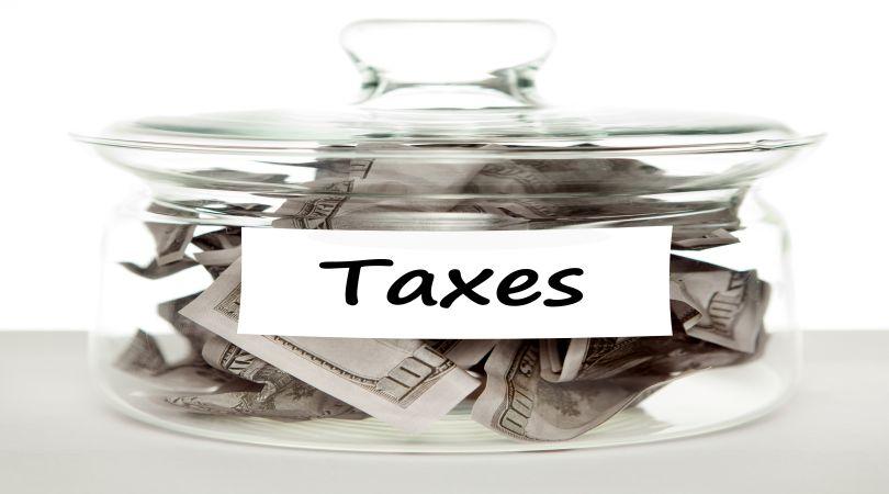 riforma-fiscale-meno-tasse-iva-cloud-e-fatture-elettroniche