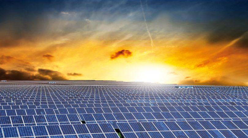 fotovoltaico-in-lombardia-il-bando-di-accumulo-degli-incentivi