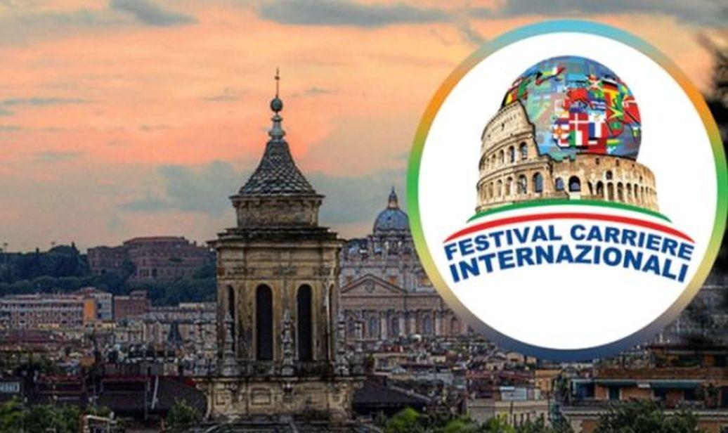 festival-delle-carriere-internazionali-roma