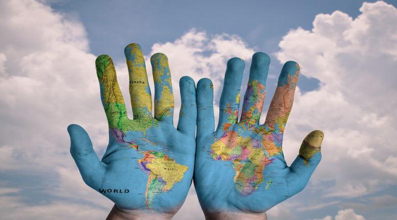 bando empowerment internazionale delle imprese