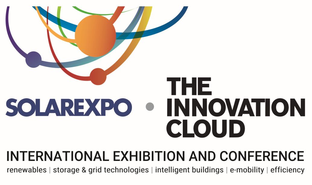 solarexpo-the-innovation-cloud-2016
