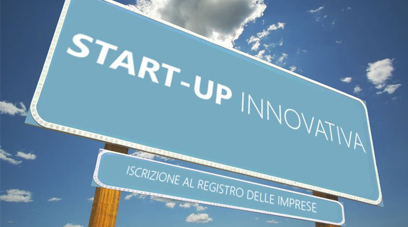 contributi start up piemonte