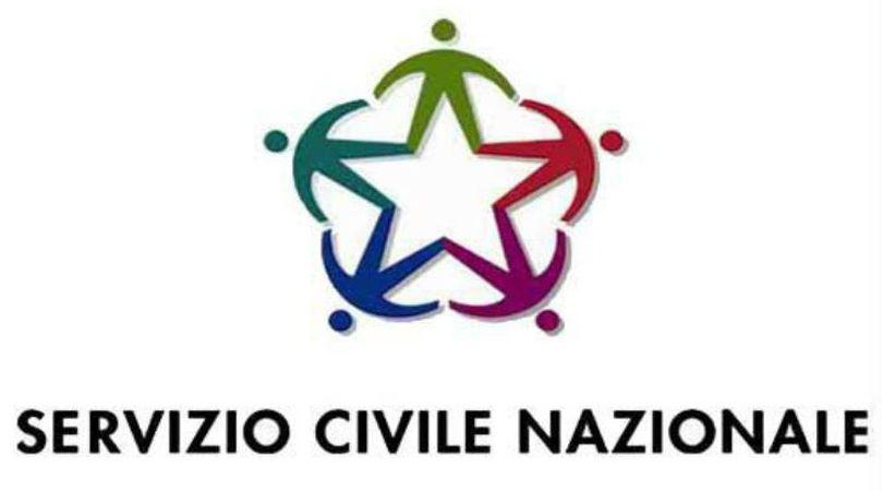 servizio-civile-nazionale-primi-bandi