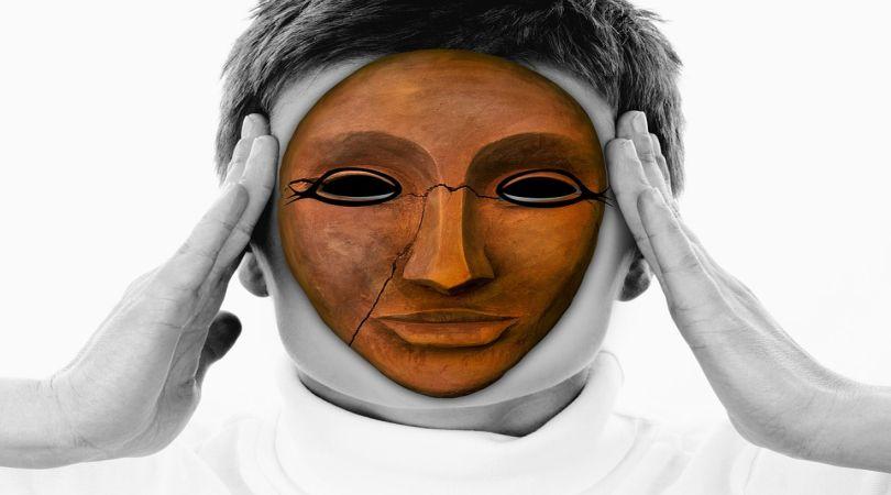 psicologi-prestiti-a-tasso-agevolato