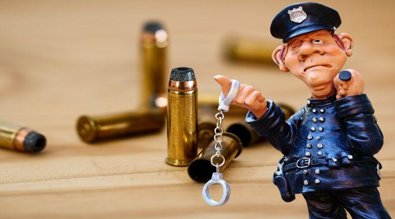 concorso-commissario-di-polizia