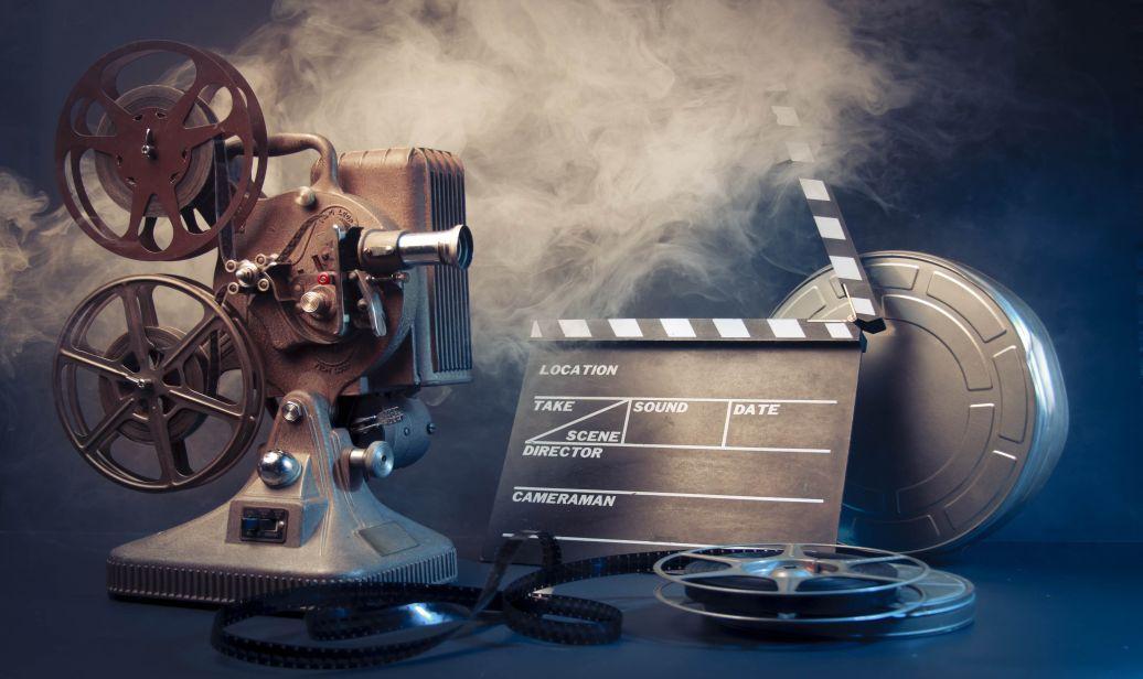 iscrizioni-aperte-per-il-laboratorio-di-cinema-dal-soggetto-al-film