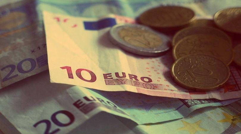 microcredito-agevolazioni-economiche-per-gli-imprenditori-siciliani