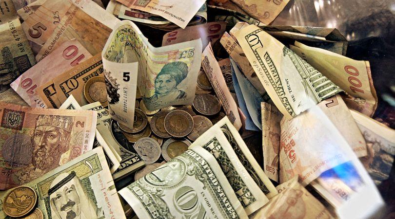finanziamenti-imprese-pronte-4-nuove-linee-di-finanziamento